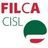 Filca Cisl Marche 🇪🇺🇮🇹