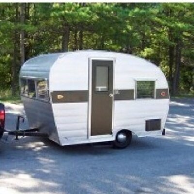 Best Small Rv Campers 2015 Autos Post