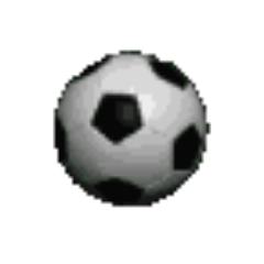 Dunia Sepak Bola