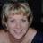 Kathy Bouchard - siestakeykathy