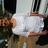 Vickie Daniel - vickie_daniel