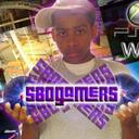 580Gamers (@580Gamers) Twitter