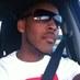 @Tru_2_Myself_12