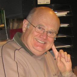 John Cosstick