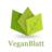VeganBlatt
