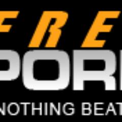 freepornhub.com