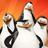 Pinguirabbit 🇪🇺 twitter.