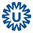 UMCU_Intl avatar