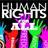 Human Rights, Turkey