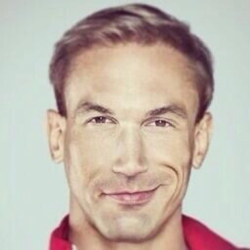 @DoctorChristian