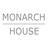 Monarch House Apts