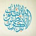 @Remember_Allah8
