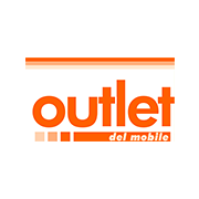 outlet del mobile outletdelmobile twitter