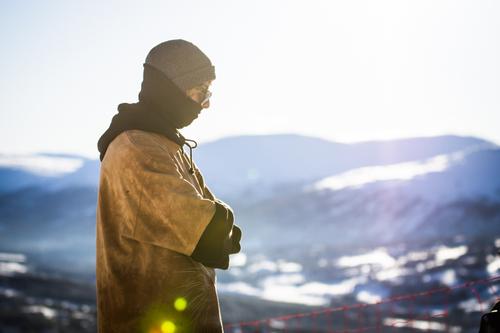 Jeremy Pancras profile image