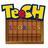 EdTech_Stories