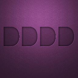 @DDDDProducoes