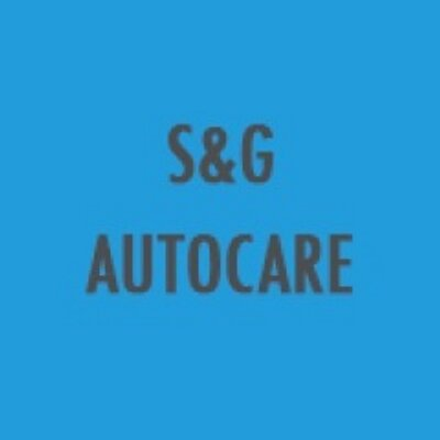 Image Result For A T Autocare