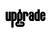 UpgradeMag