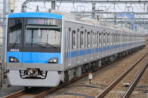 「小田急線」の画像検索結果