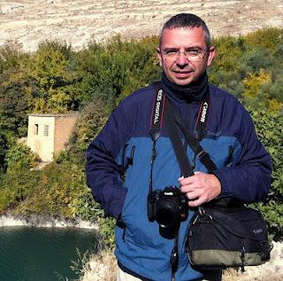 Murat SELAM