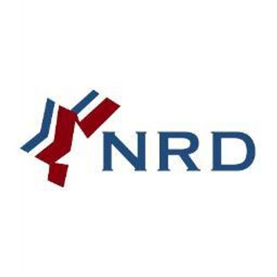 Nat'l Resource Dir. | Social Profile