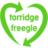 Torridge Freegle