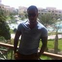 ahmed fesal (@11Sakr) Twitter