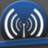 BTH_Radio