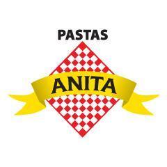 @PastasAnita