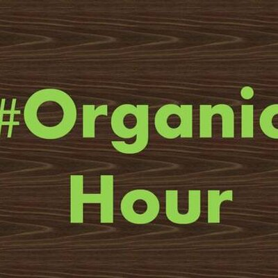 OrganicHour