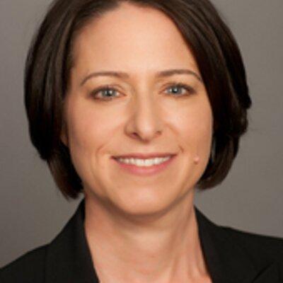Jennifer Tescher (@jentescher) Twitter profile photo