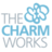 TheCharmWorks