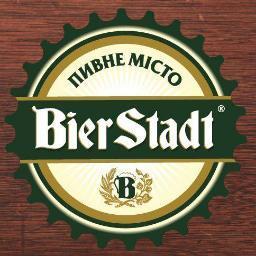 @Bierstadt_pub
