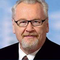 Lothar Hegemann