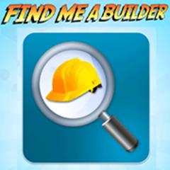 Find Me A Builder Findmeabuilder Twitter