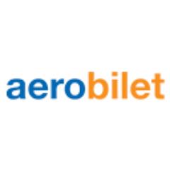 @aerobilet