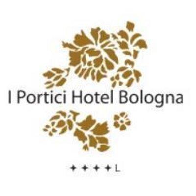 I Portici Hotel Bologna Bo