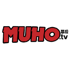 muho show muhoshow twitter. Black Bedroom Furniture Sets. Home Design Ideas
