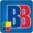 BuildBlock ICFs
