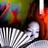 Jana Monji: The Dragon Lady 🐉 from Pasadena