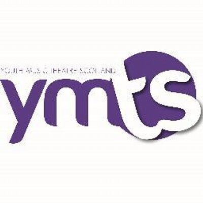 YMTS | Social Profile