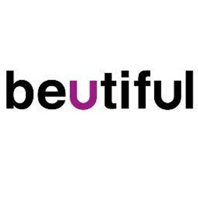 Beutiful beutiful (@beutifulmag) | twitter