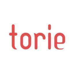 @ToriePropaganda