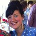 avatar for Shannon Merenstein