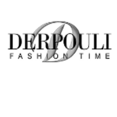 Derpouli Fashion ( DerpouliFashion)  d84ad021780