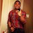 Tyrone Enerio - Tyrone_enerio