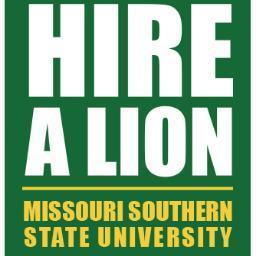 MSSU Career Services