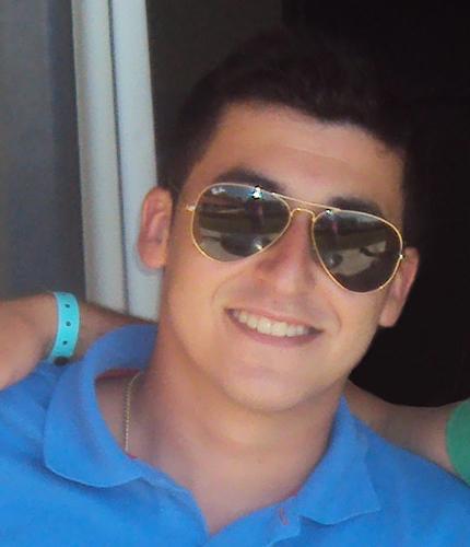 Antonio mart n antomareg twitter - Antonio martins ...