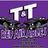 T&T REPAIRABLES