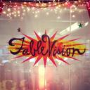 FableVision (@FableVision) Twitter